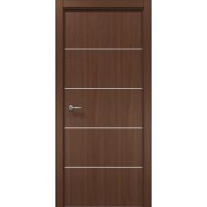 Двери Дорум TN-19
