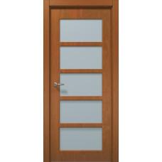 Двери Дорум TN-2