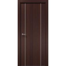 Двери Дорум TN-20