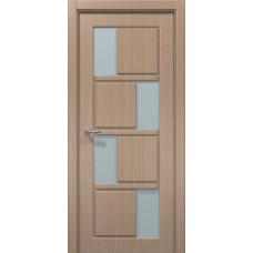 Двери Дорум TN-21