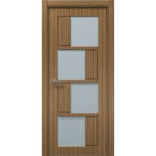 Двери Дорум TN-22