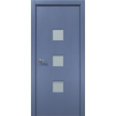 Двери Дорум TN-23