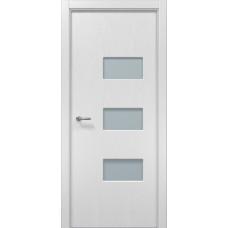 Двери Дорум TN-24