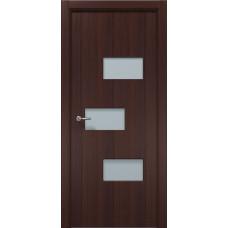 Двери Дорум TN-25