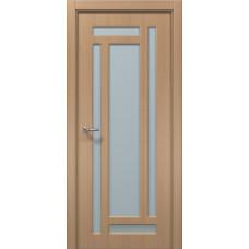 Двери Дорум TN-27