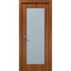 Двери Дорум TN-28