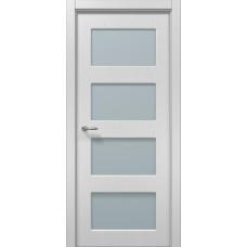 Двери Дорум TN-3