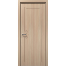 Двери Дорум TN-30