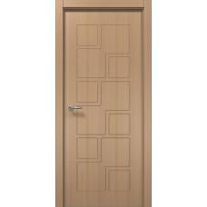 Двери Дорум TN-31