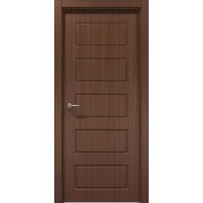 Двери Дорум TN-33