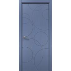 Двери Дорум TN-34
