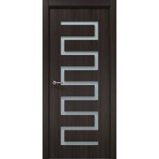 Двери Дорум TN-35