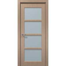 Двери Дорум TN-4