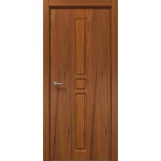 Двери Дорум TN-5