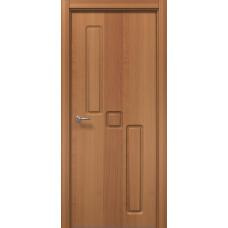 Двери Дорум TN-7