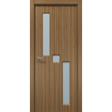 Двери Дорум TN-8