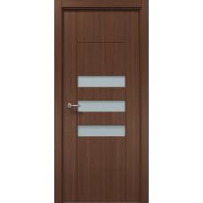 Двери Дорум TN-9