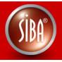 Siba (54)