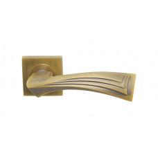 Дверные ручки SIba модель Ibiza