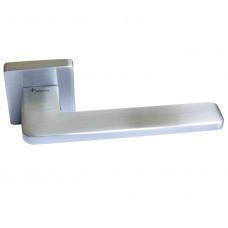 Дверные ручки System GIADA CB