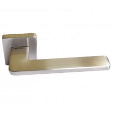 Дверные ручки System GIADA NB