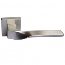Дверные ручки System SPINAL NB