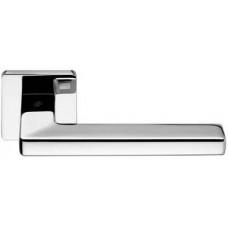 Дверные Ручки Colombo Esprit BT 11 хром