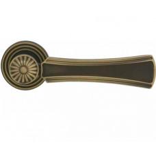 Дверные ручки Linea Cali модель Daisy
