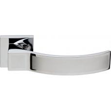 Дверные ручки Linea Cali модель Elios