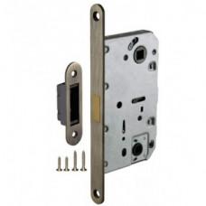 Магнитный механизм для межкомнатных дверей SIBA с ответной планкой