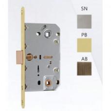Механизм для межкомнатных дверей SIBA с ответной планкой