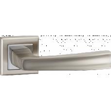 Дверные ручки МВМ A-1355 SNPC