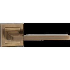 Дверные ручки МВМ A-2008 AB