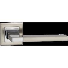 Дверные ручки МВМ A-2008 SNCP