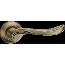 Дверные ручки МВМ A-2009 AB