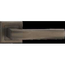 Дверные ручки МВМ A-2010 MBN