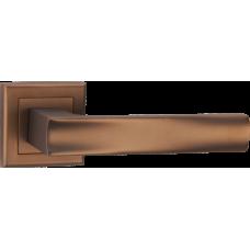Дверные ручки МВМ A-2010 MCF
