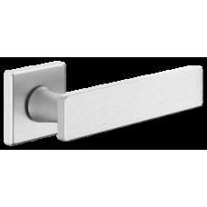 Дверні Ручки D&D HOLLY  на квадратній розетці  VIS