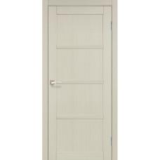 Двери Корфад APRICA AP-01