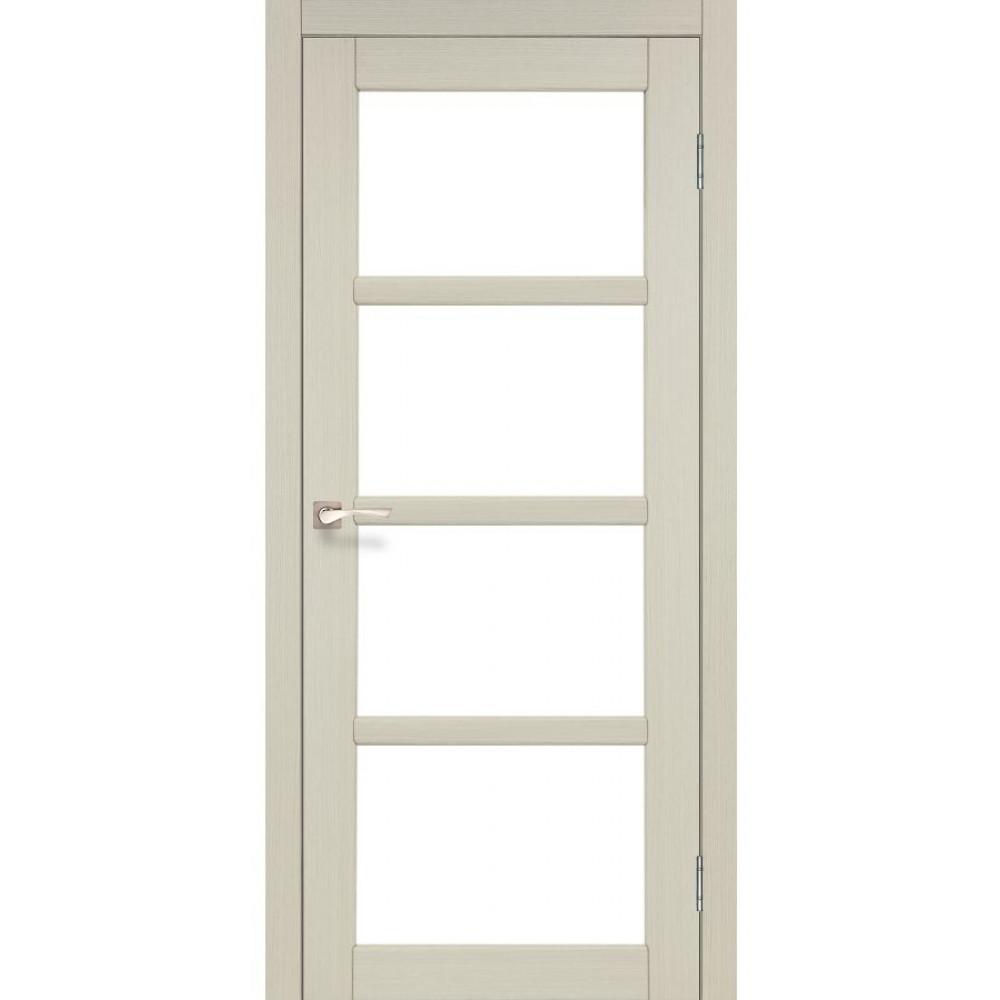 Двери Корфад APRICA AP-02