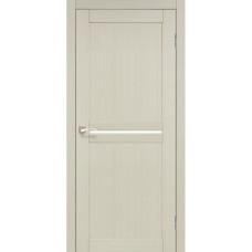 Двери Корфад MILANO ML-02