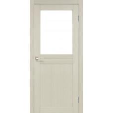Двери Корфад MILANO ML-03