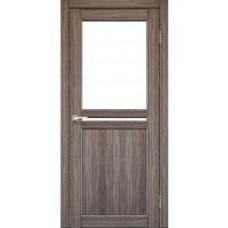Двери Корфад MILANO ML-04
