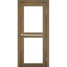 Двери Корфад MILANO ML-05