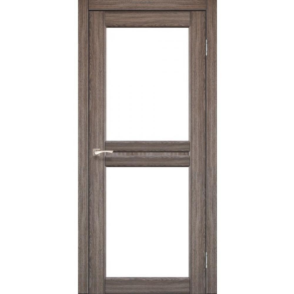 Двери Корфад MILANO ML-07