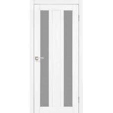 Двери Корфад NAPOLI NP-01