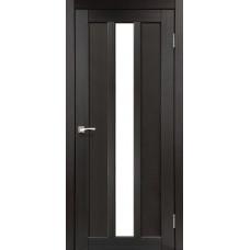 Двери Корфад NAPOLI NP-03