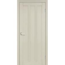 Двери Корфад NAPOLI NP-04