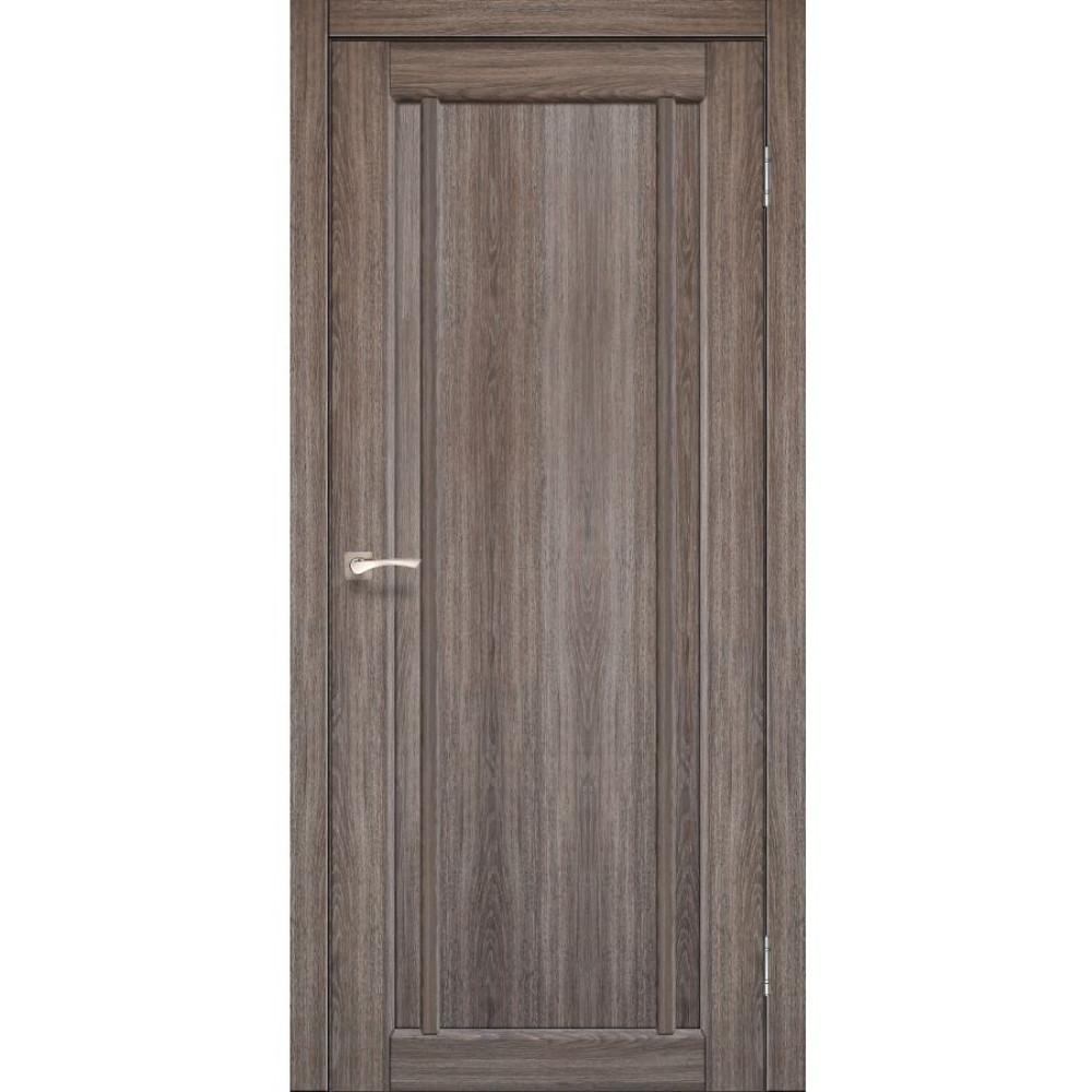 Двери Корфад ORISTANO OR-01