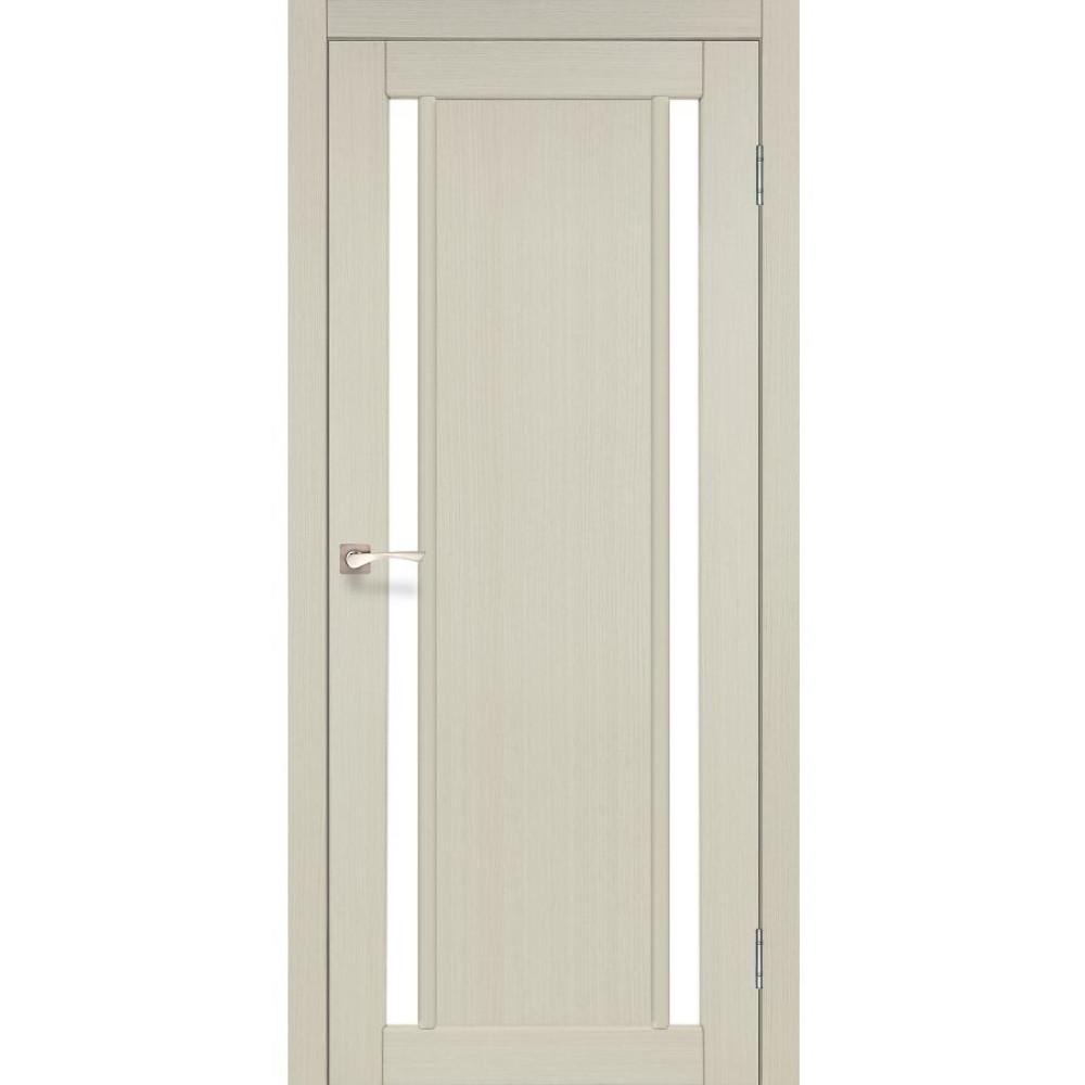 Двери Корфад ORISTANO OR-02
